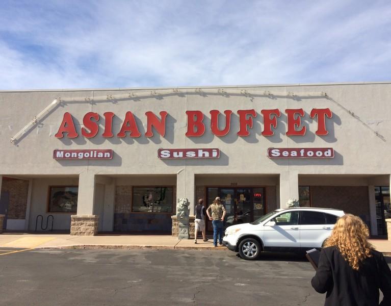 asian-buffet-san-angelo-texas-photo
