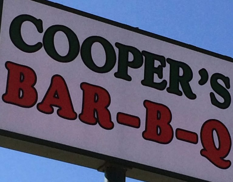 coopers-bar-b-q-junction-texas-photo