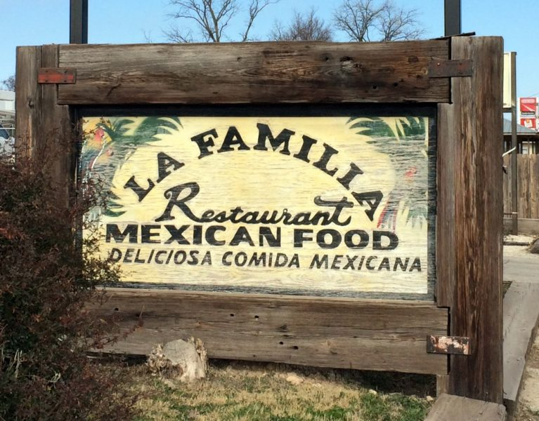 la-familia-restaurant-mexican-food-junction-texas-photo