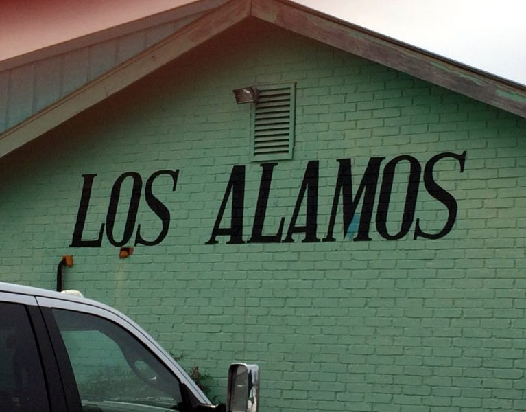los-alamos-uvalde-texas-photo