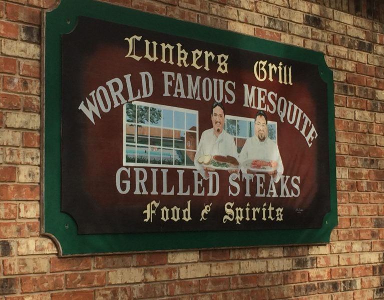 lunkers-grill-uvalde-texas-photo