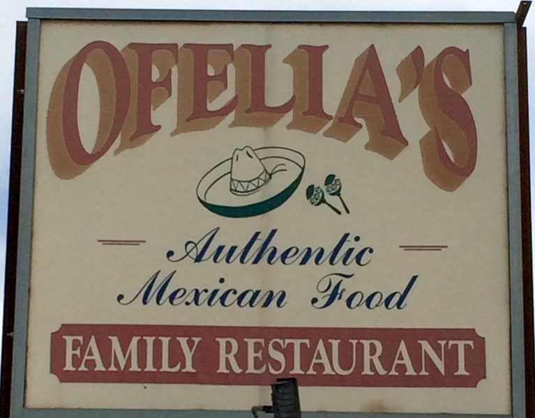 ofelias-mexican-restaurant-photo