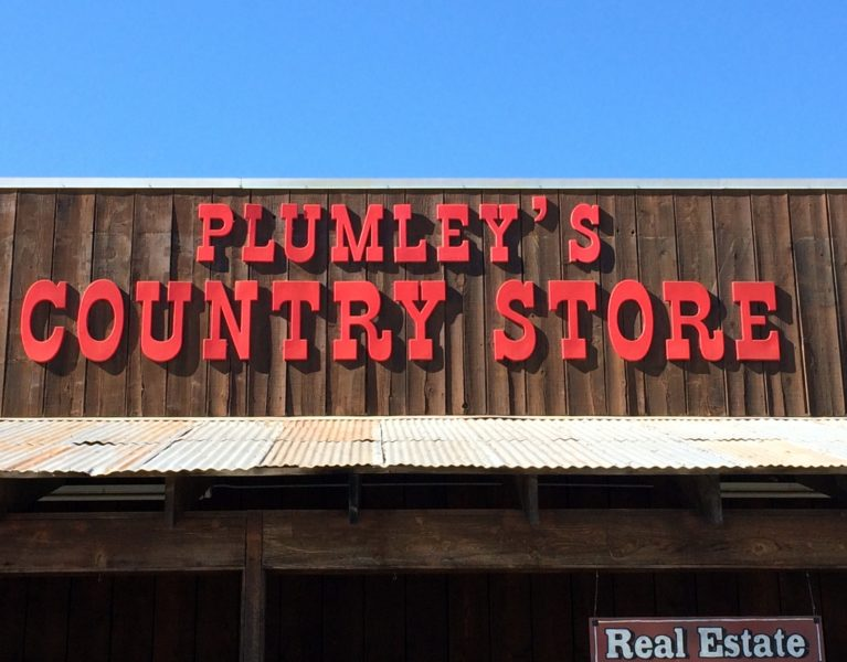 plumlets-country-store-junction-texas-photo