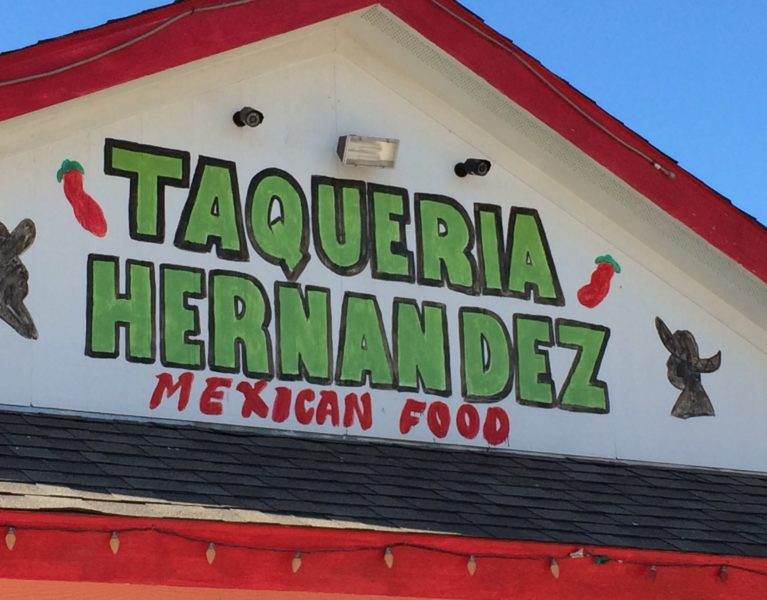 taqueria-hernandez-mexican-food-photo