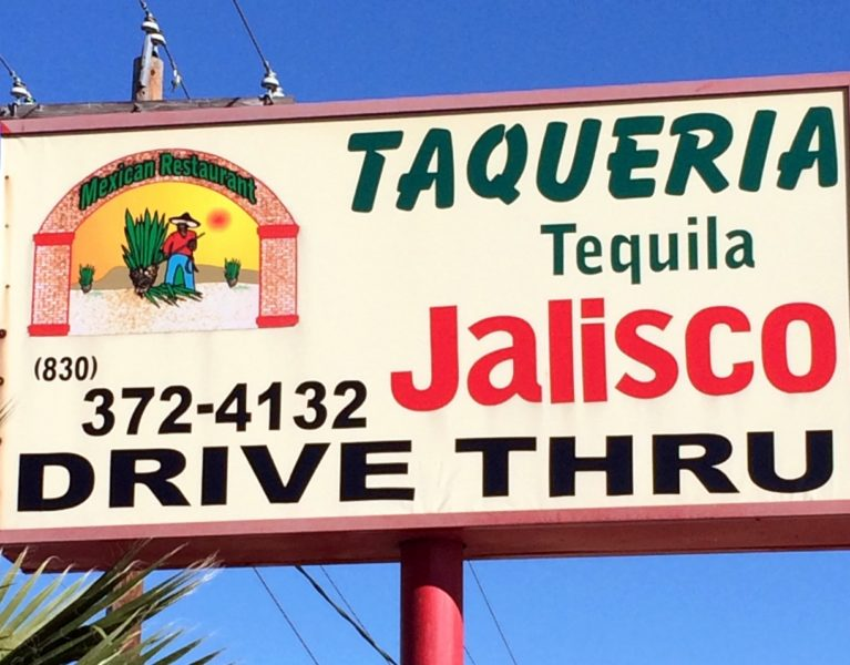 taqueria-tequila-jalisco-seguin-texas-photo