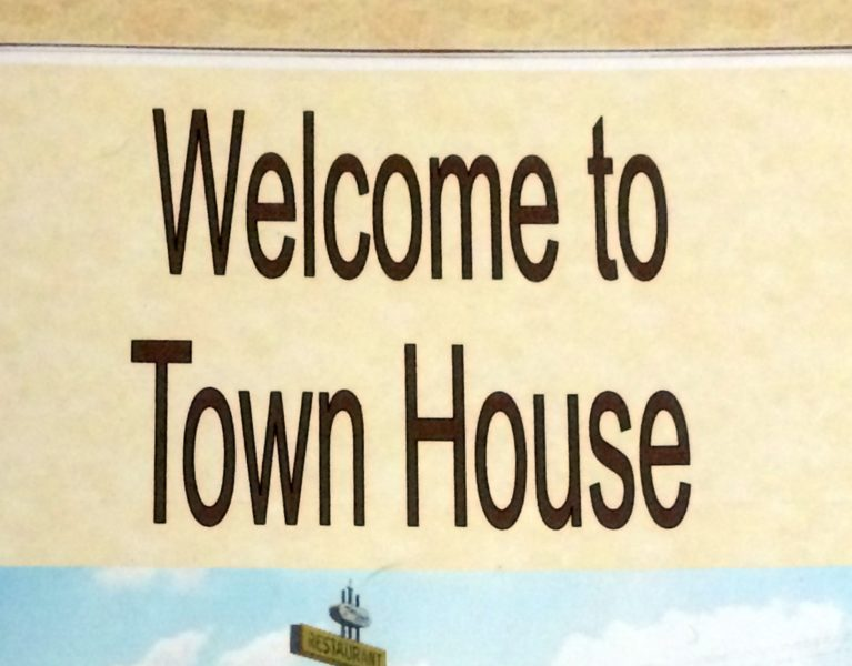 town-house-restaurant-seguin-texas-photo